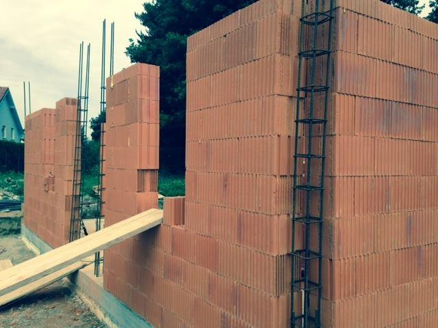 Gradbeno podjetje Gradbenik d.o.o., Maribor gallery photo no.3