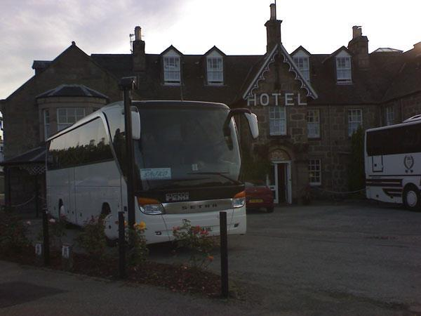 Avtobusni prevozi Pemi  gallery photo no.10