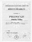 Servis ogrevalnih naprav Marko Trček s.p., Ljubljana gallery photo no.5
