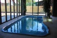 EMA bazeni, karbonsko-keramični bazeni, Hoče, Maribor gallery photo no.1