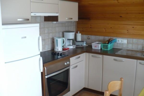 Apartmaji Alenka Varl, Bohinjska Bistrica gallery photo no.7
