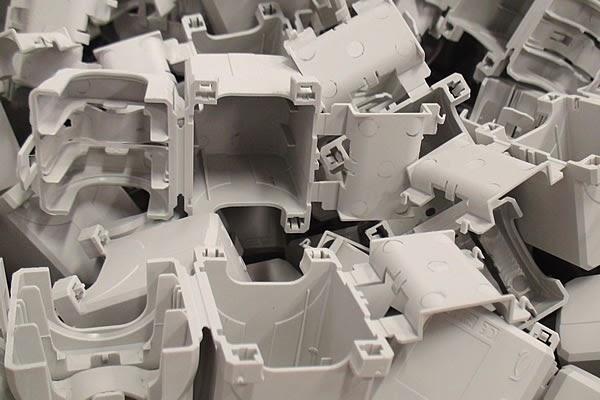 Kovinoplastika DOLENC, Trzin gallery photo no.0