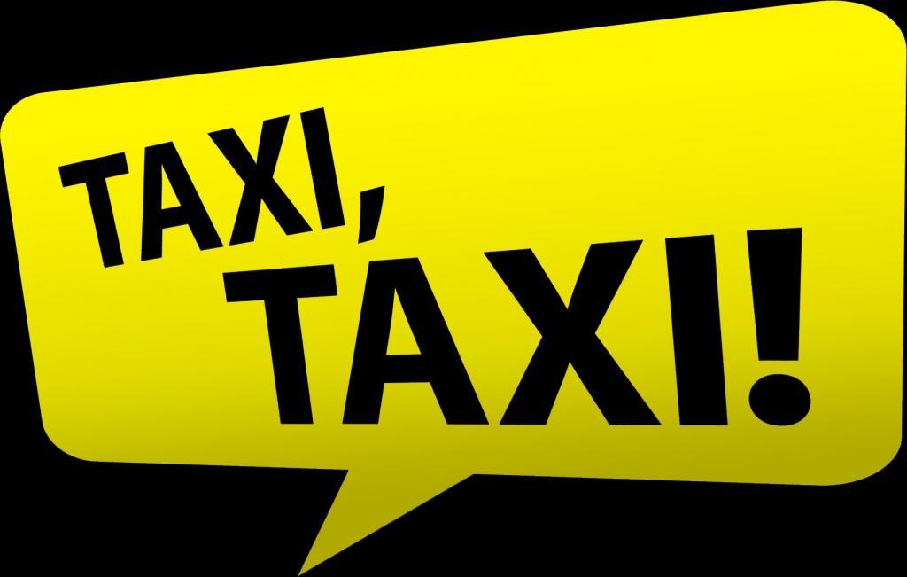 Taxi Alma, Kamnik gallery photo no.0