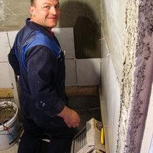 Vodovodne instalacije LOJZ, Montaža toplotnih črpalk Celje gallery photo no.0