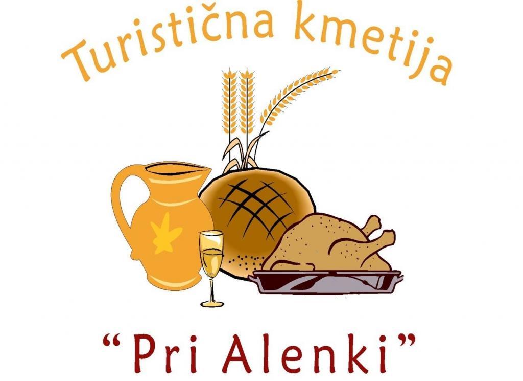 Turistična kmetija, rooms, Pri Alenki, Slovenske gorice gallery photo no.1
