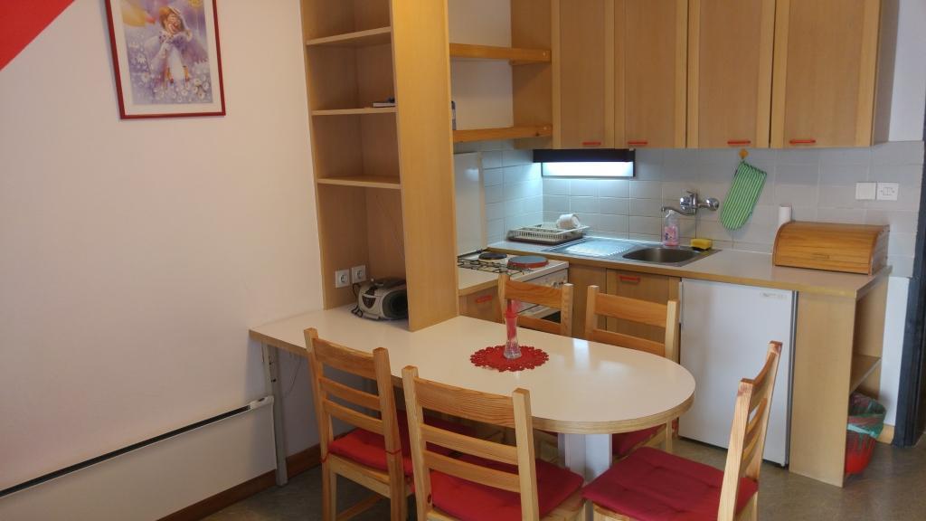 Apartmaji, Apartments, rooms, AS, Rogla  gallery photo no.3