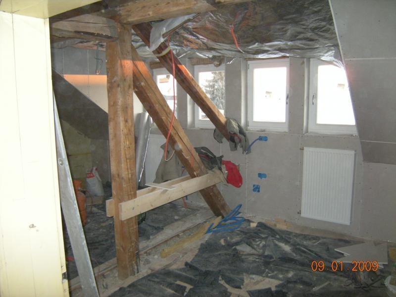 Zaključna gradbena dela Dilca d.o.o., Kranj gallery photo no.51