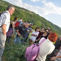 Kmetija in Izletniška kmetija Giassi gallery photo no.2