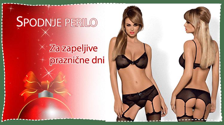 Kopalke www.zapeljiva.si  gallery photo no.15