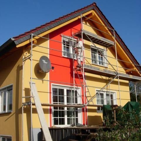 Slikopleskarstvo, fasaderstvo Agres, Celje gallery photo no.8