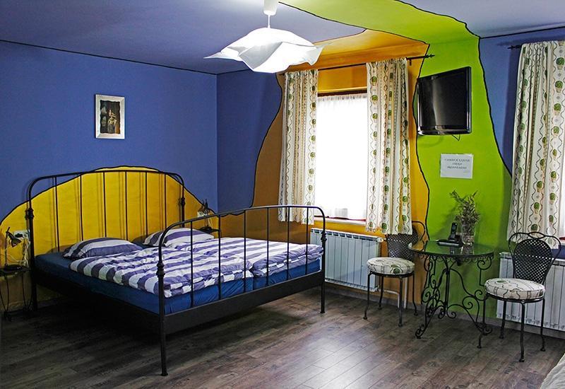 Gostilna Brančurnik, Prevalje gallery photo no.20