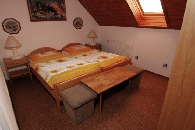 Apartma Olip, Bled gallery photo no.6