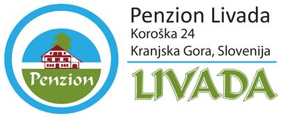 Penzion LIVADA, Kranjska Gora gallery photo no.0