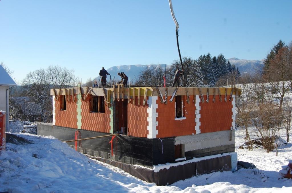 Gradbeno podjetje Gordeja d.o.o., Vrhnika gallery photo no.11