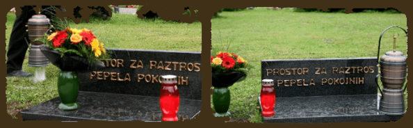 Pogrebne storitve Novak, Lesce gallery photo no.4