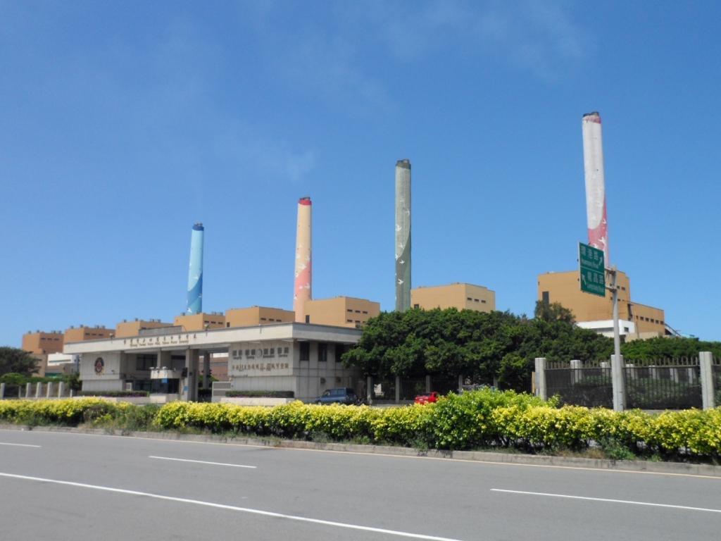 Dimnikarstvo CADEA, dimnikarske storitve, Postojna gallery photo no.1