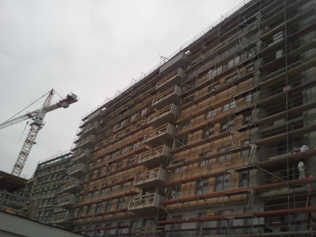 Stavbno pohištvo, Montaža stavbnega pohištva, Alo-Fin, Sašo Dolšak s.p., Štajerska gallery photo no.4