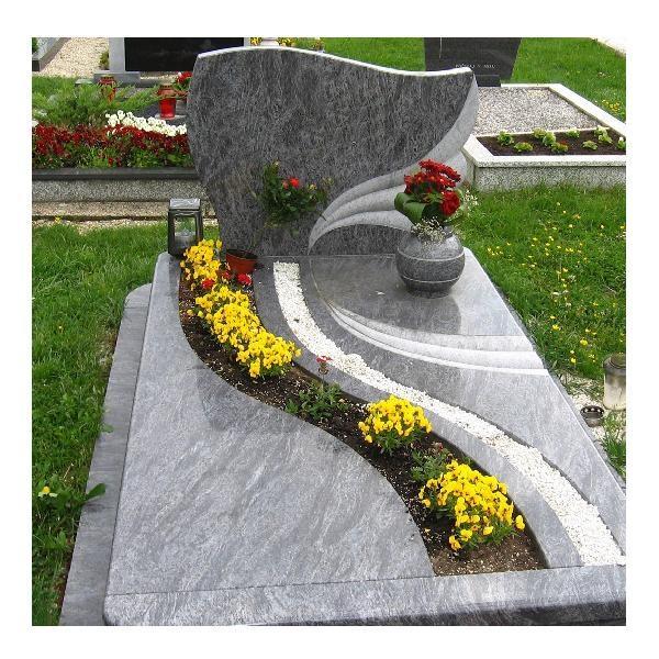 Izdelava nagrobnih spomenikov Viktor Herček s.p., Rogaška Slatina gallery photo no.5