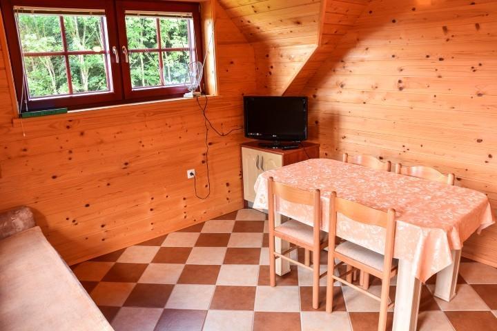 Turistična kmetija apartmajska hiša snovik planinarjenje, snovik gallery photo no.5