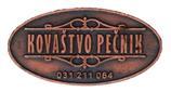 Umetno kovaštvo Pečnik gallery photo no.34