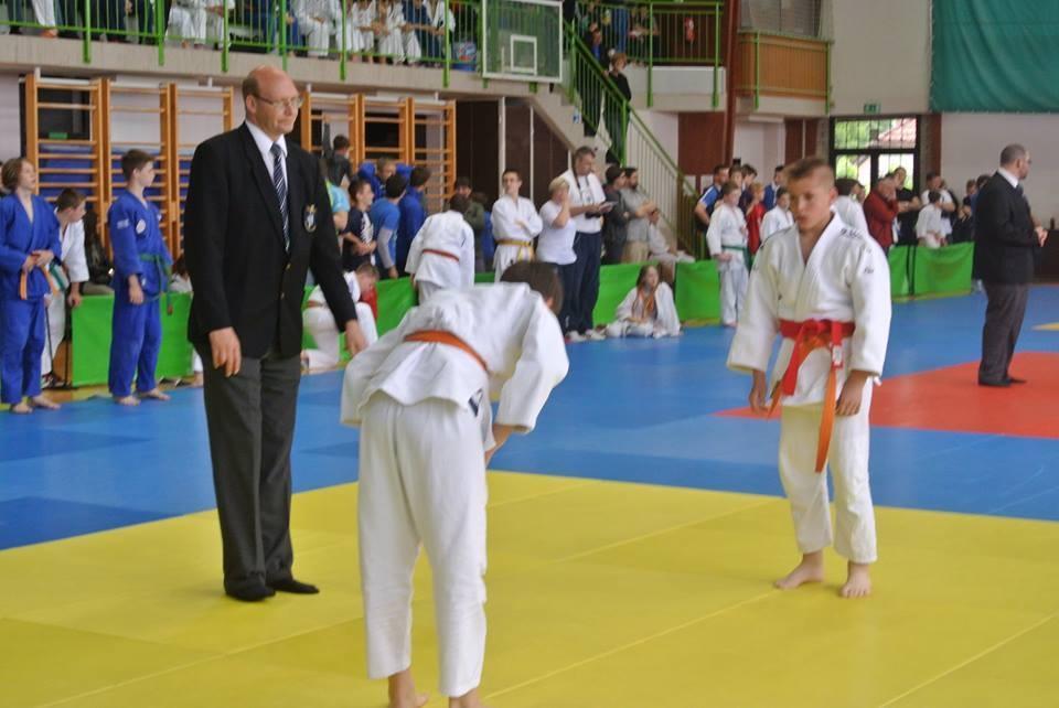 Judo klub 15. Maj, Marezige, Koper gallery photo no.8