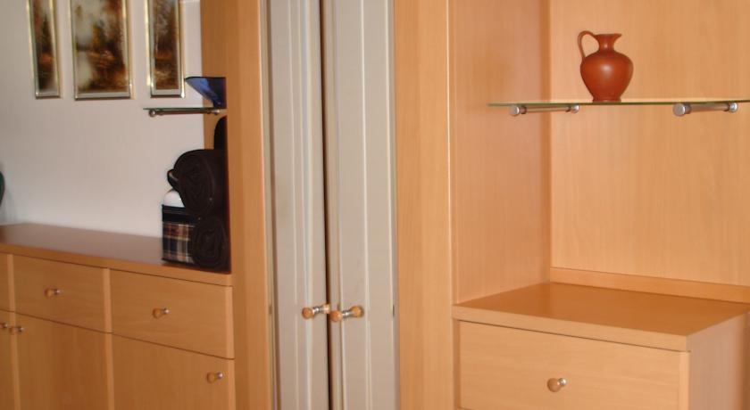Apartma, apartmani, rooms, Plazar, Kranjska Gora gallery photo no.8