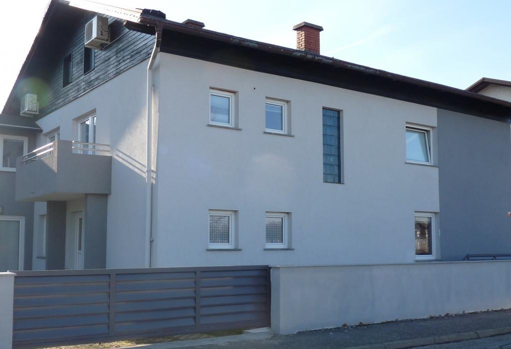 Apartmaji Slavica, Moravske Toplice gallery photo no.5