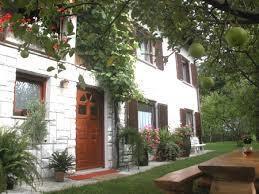 Apartmaji Savan, Tolmin gallery photo no.0