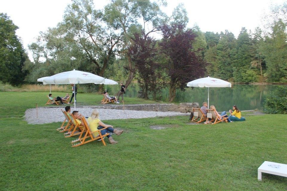 Gostilna Pec, Selnica ob Dravi gallery photo no.11
