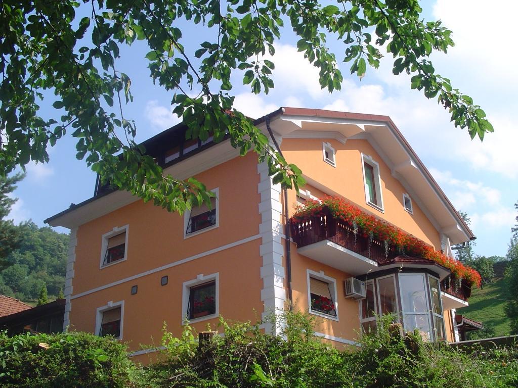 Gostilna BRIN, Trbovlje, Zasavje gallery photo no.5