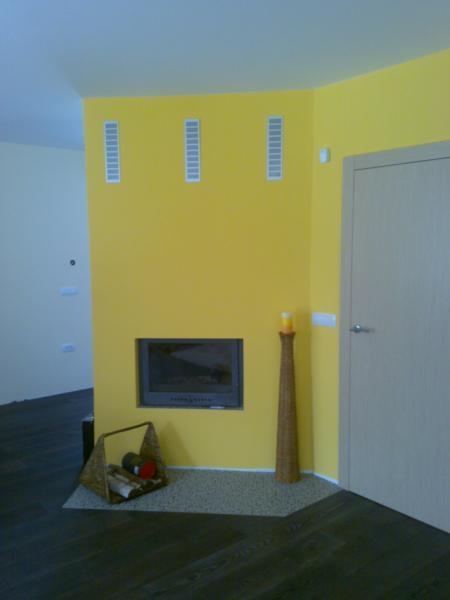 Zaključna gradbena dela Dilca d.o.o., Kranj gallery photo no.30