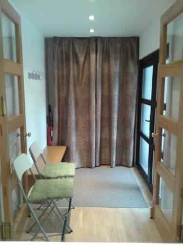 Apartmaji Mahnič, Kranjska Gora gallery photo no.2