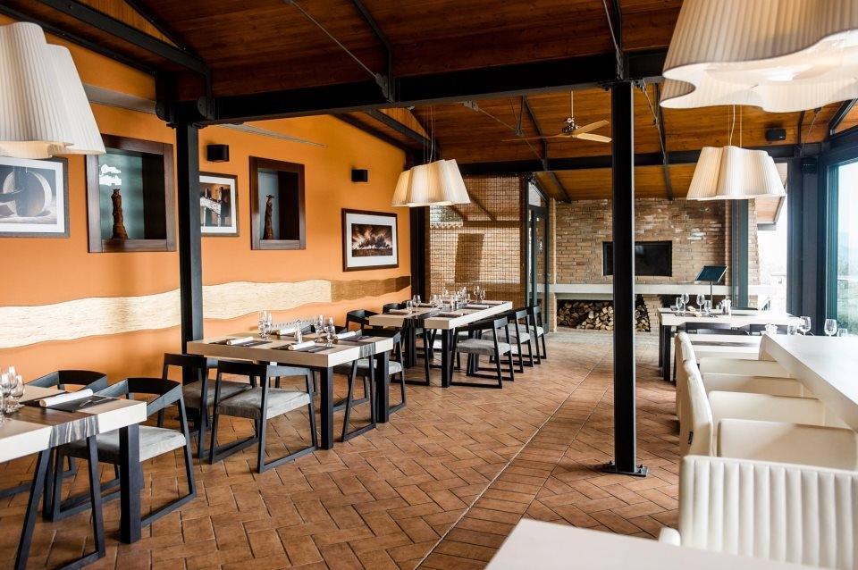 Restavracija, Hiša Torkla, Izola gallery photo no.4