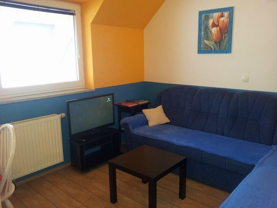 Apartma Valant, Bled gallery photo no.10