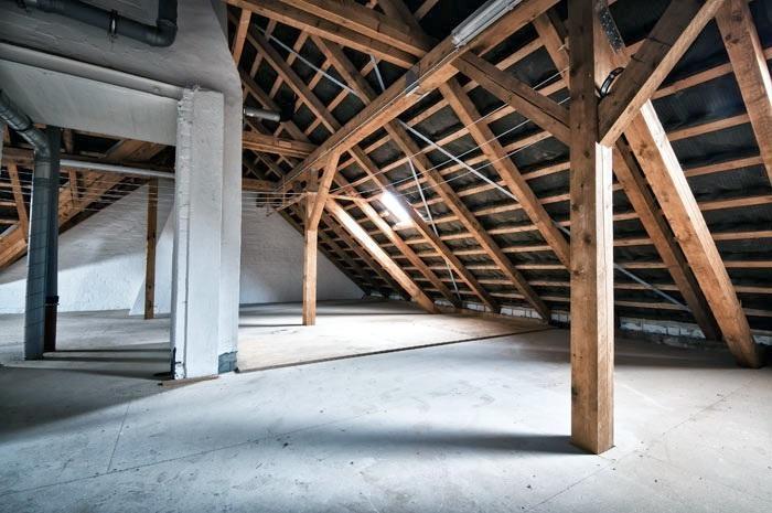 Zaključna gradbena dela Polšak Radimir s.p., Celje gallery photo no.1