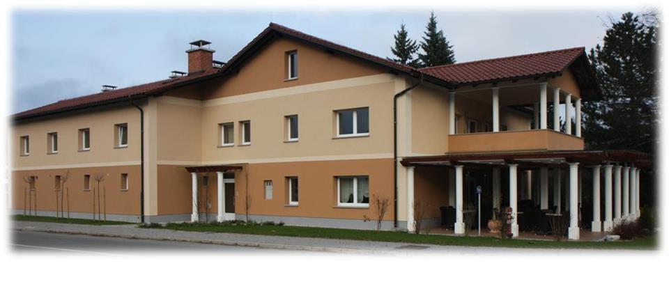 Gostišče Tri Zvezde, rooms Kočevje gallery photo no.4