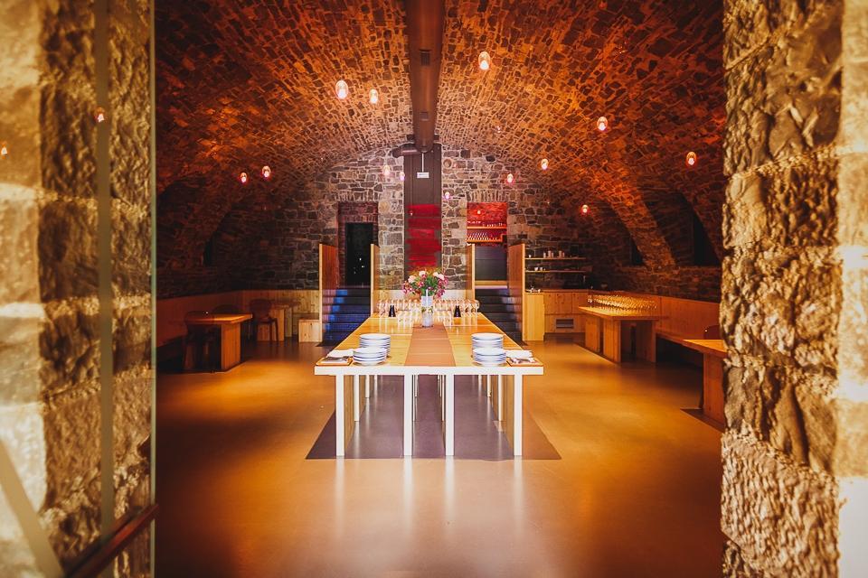 Hiša posebne sorte, nočitve in poroke na Krasu, Štanjel gallery photo no.19