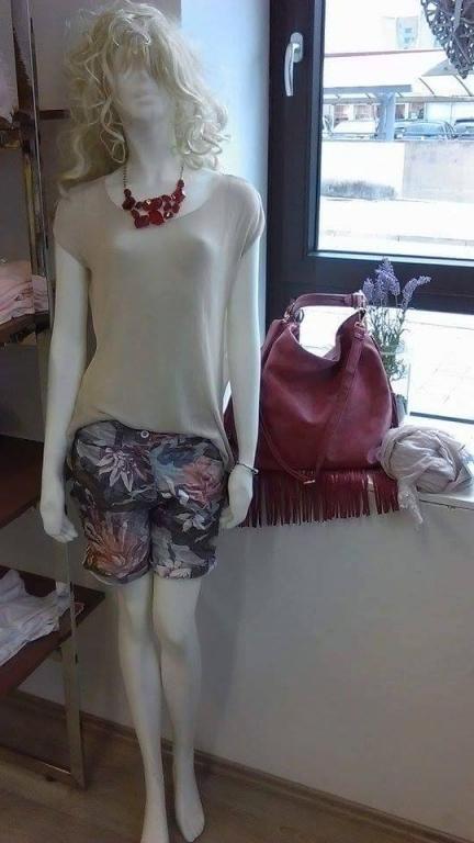 Modni butik FABIO, Celje gallery photo no.8