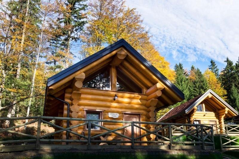 Zelena vas Ruševec, Pohorje gallery photo no.11