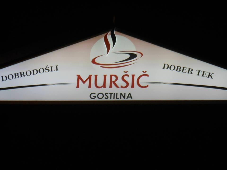 Gostilna Muršič, Ptuj gallery photo no.0