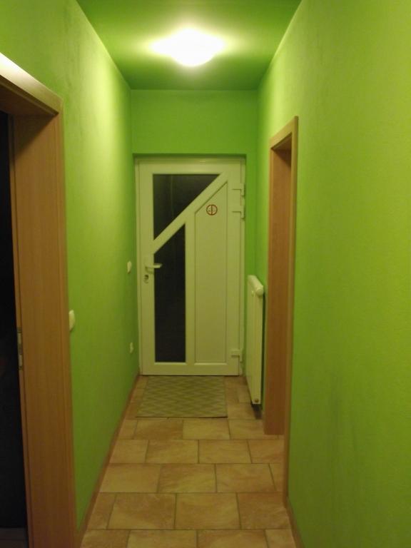 Apartma Valant, Bled gallery photo no.13