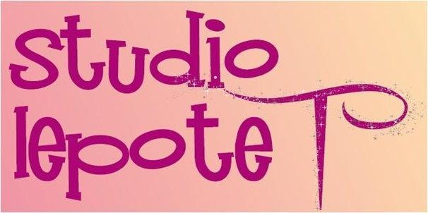 Studio lepote T, Kranj gallery photo no.0