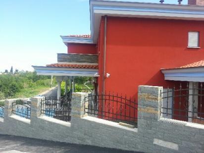 Gradbeništvo Čavkić, Koper gallery photo no.2
