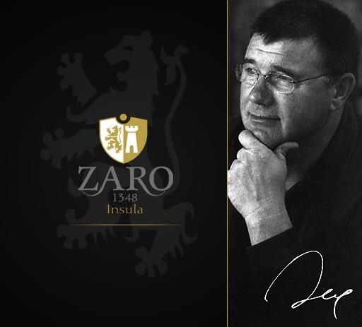 Vina Zaro gallery photo no.1