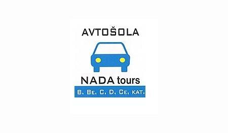 Šola vožnje Nada tours, Ljubljana gallery photo no.0