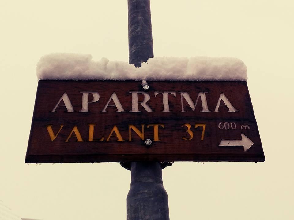 Apartma Valant, Bled gallery photo no.0