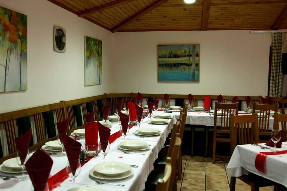 Gostilna Vid, domača hrana, Mozirje gallery photo no.7