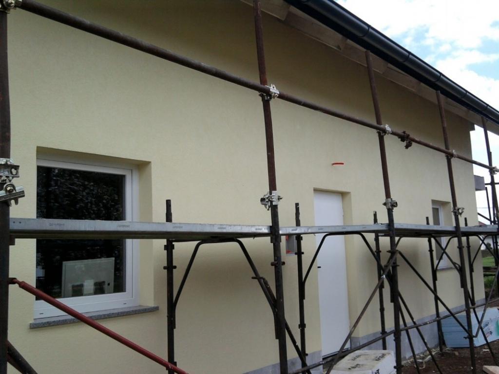 Gradbeno podjetje Gordeja d.o.o., Vrhnika gallery photo no.15