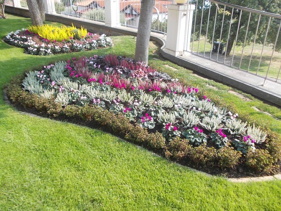 Vrtnarstvo Moretini, vrtni center, Koper gallery photo no.10