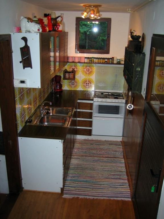 Počitniška hiša in apartmaji Rožič, Kranjska Gora gallery photo no.6